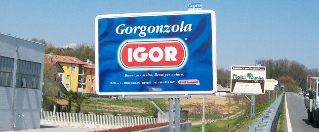 Igpdecaux pannelli decorativi plexiglass - Specchi pubblicitari vintage ...
